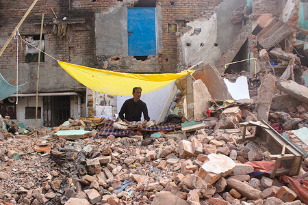 Around three thousand people are living in this Bihari refuge Camp and they start work based on this camp. Some of them open a store beside the home, some of them sell snacks in the road. By the government of  the  state decide to evicted them for illegal land, and they did it. There were almost 700 home and stores, people of this refuge camp are getting stuck, they staying under the sky. They want back their home and stores. This is the only demand from them. Around three thousand people are living in this Bihari refuge Camp and they start work based on this camp. Some of them open a store beside the home, some of them sell snacks in the road. By the government of  the  state decide to evicted them for illegal land, and they did it. There were almost 700 home and stores, people of this refuge camp are getting stuck, they staying under the sky. They want back their home and stores. This is the only demand from them.